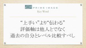 blog ひと言 No.7
